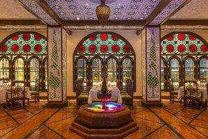 shahrayar-iranian-restaurant