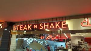 steak-n-shake-kuwait