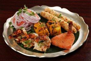 yummy-seafood-platter