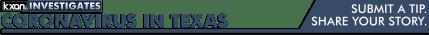 Report a coronavirus-related news tip