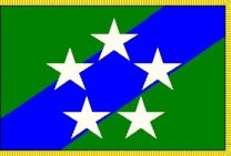KY Free State flag (proposed)