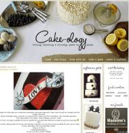 12-CakeScreenshot