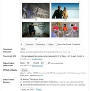 Video Embed Thumbnail Screenshot 1