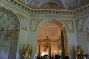 Pavlofsk Palace