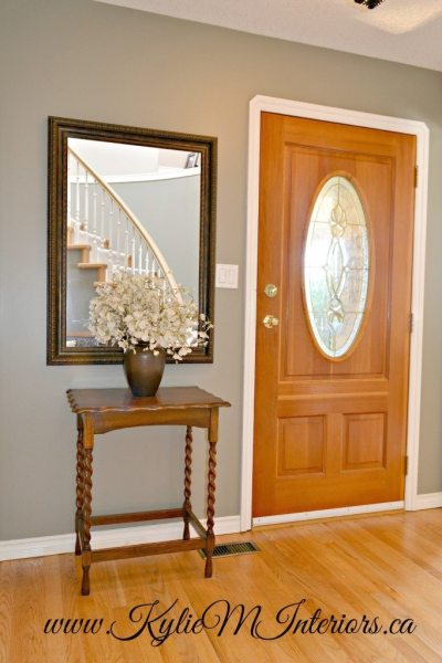 2 Panel Roman Interior Door Contemporary Hall Orange County in addition Sherwin Williams Navajo White in addition Color Guide How To Work With Beige besides Sherwin Williams Navajo White further Living Room Paint Colors Home Design. on sherwin williams navajo white paint