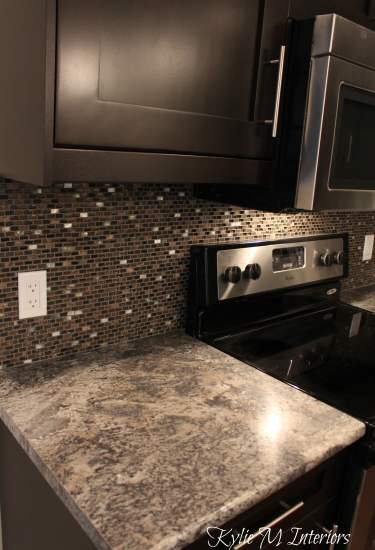 3 kitchen countertop update ideas how to save money for Cost to update kitchen cabinets and countertops