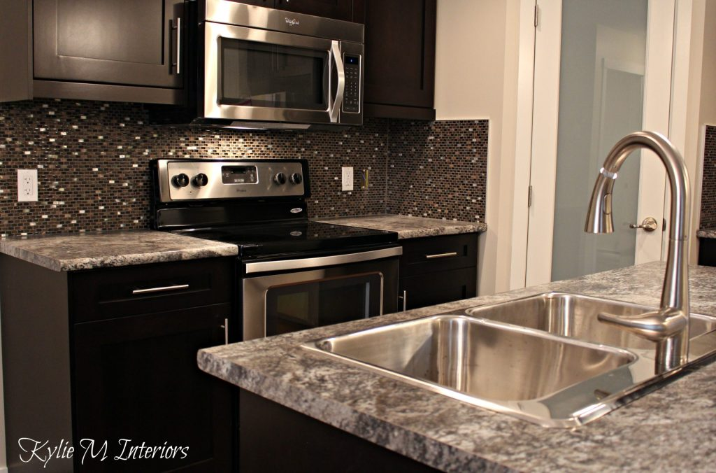 Kitchen Countertop Update Ideas : How to Save Money!