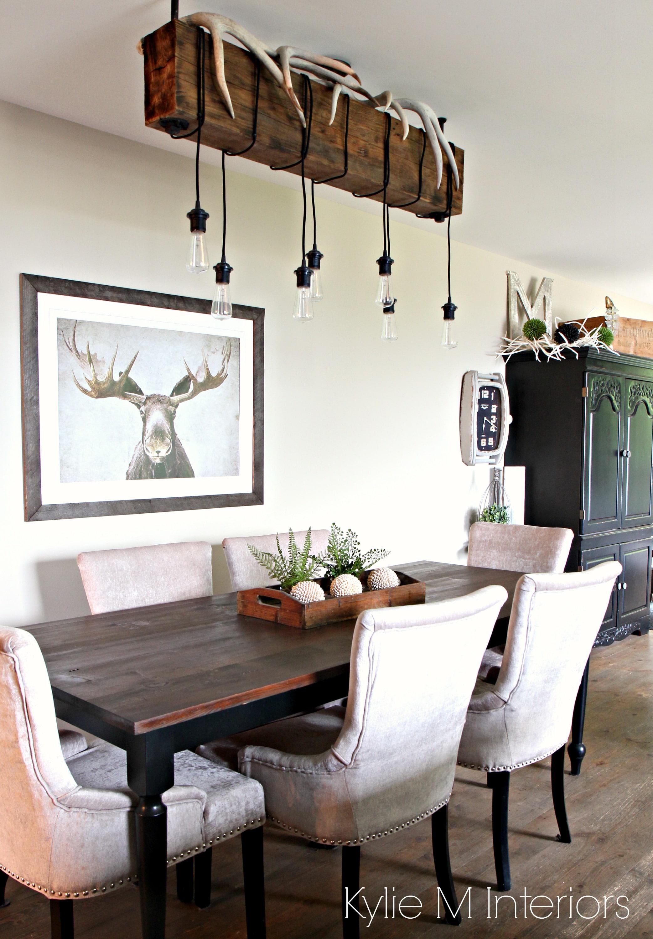 Home Decor Consultant 28 Images Interior Decorating Home Interiors  Consultant