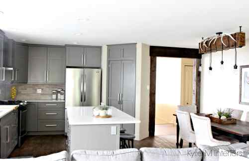 Medium Of Dining Room Cabinets