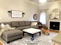 Small Of Sherwin Williams Anew Gray