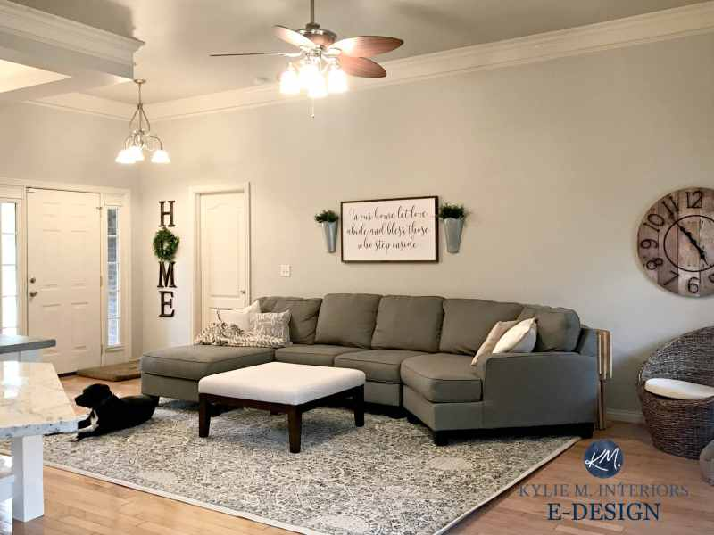 Large Of Sherwin Williams Agreeable Gray