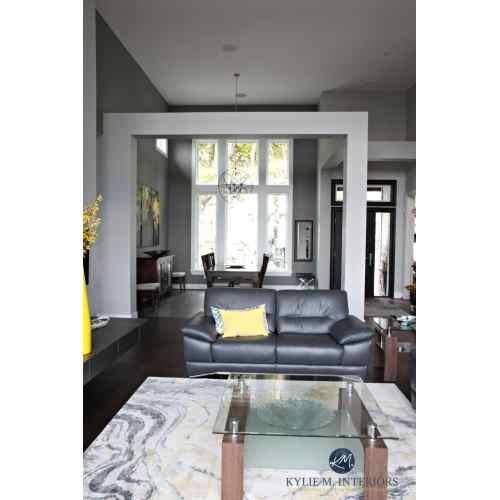 Medium Crop Of Living Room Contemporary