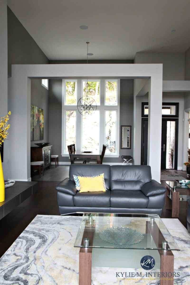 Large Of Living Room Contemporary