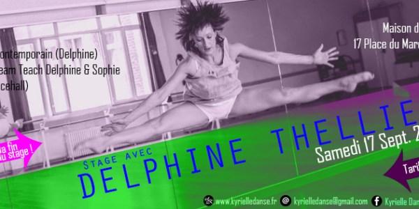 stage-delphine