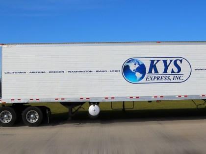 KYS -1