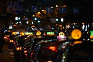 taxi_in_osaka_japan