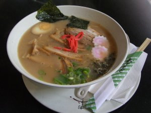 Charshu_Pork_Ramen_with_Tonkotsu_Soup