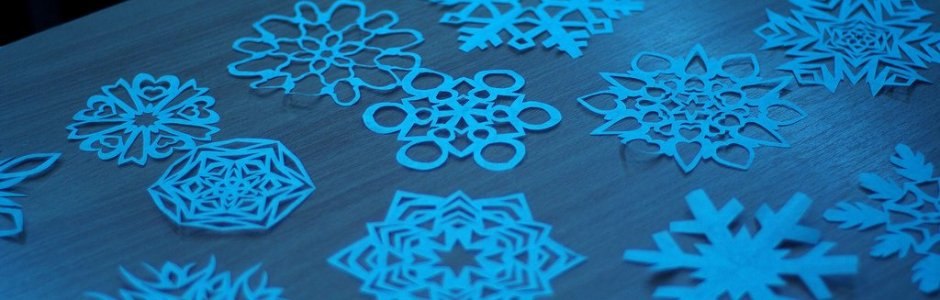 Kirigami: The Japanese Art of Folding and Cutting Paper