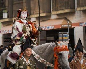 Tomoe_Gozen_Female_Samurai