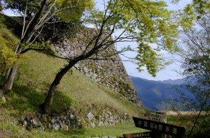 Chuugoku_Nature_Trail_at_Tsuwano_Castle