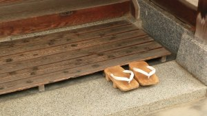 Geta_Japanese_Traditional_Shoes