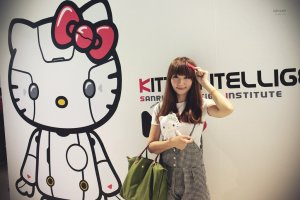 Hello_Kitty_Cute_Japanese_Cartoon_Character
