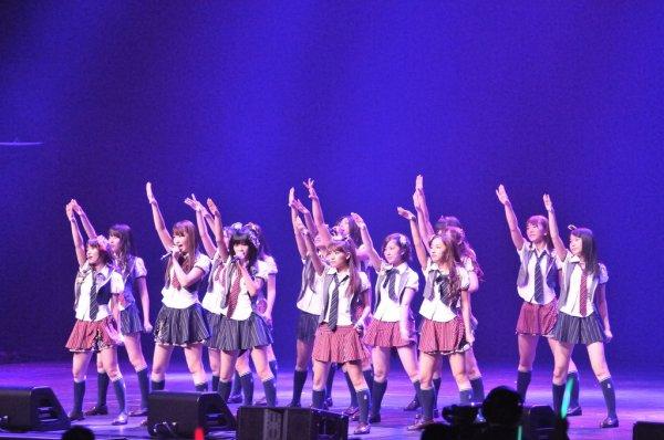 Kohaku_Uta_Gassen_AKB48_Japan