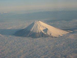 Mount_Fuji_Picture_Japan