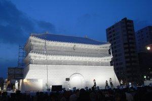 Sapporo_Snow_Festival_in_Hokkaido_Japan