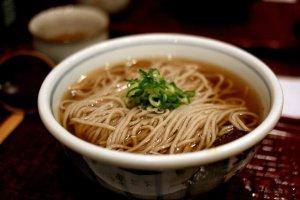 Toshikoshi_Soba_Buckwheat_Noodles
