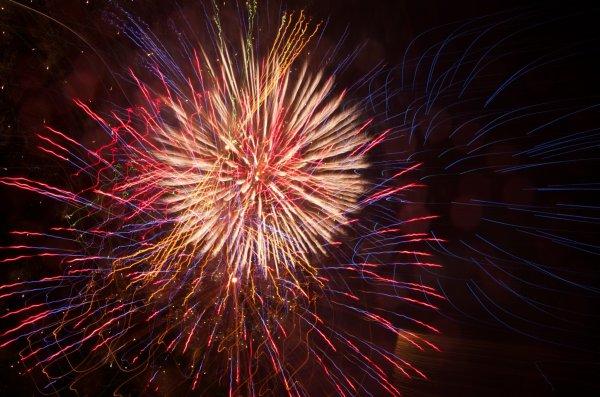 fireworks_display_hokuryu