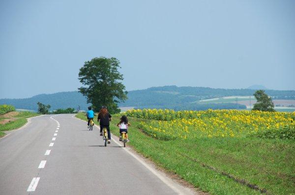 riding_bicycle_hokuryu
