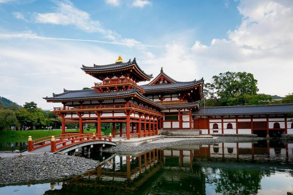 byodoin_temple_uji_city_kyoto
