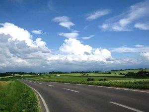 patchwork_road_biei_hokkaido