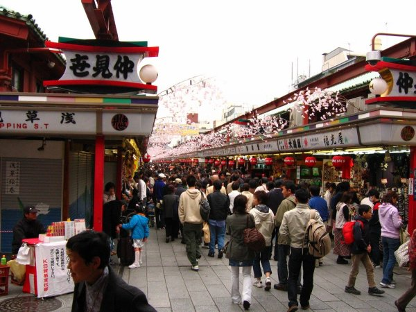 souvenir_shops_tokyo