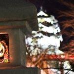 hirosaki_snow_lantern_festival