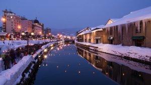 unga_kaijo_area_otaru_canal_hokkaido