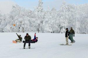zao_snowboard_yamagata_japan