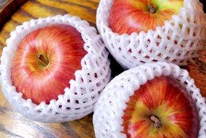 apples_from_aomori_japan