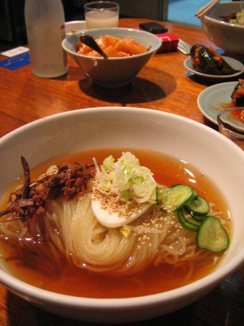 morioka_reimen_cold_noodle_iwate
