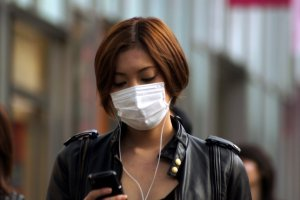 surgical_mask_japan