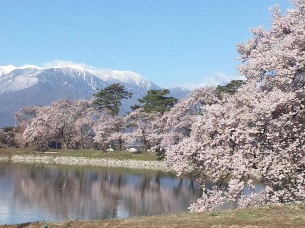 the_japanese_alps_ina_city_nagano