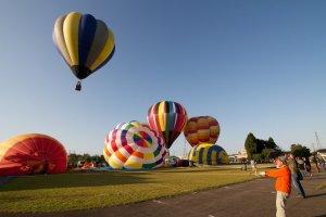 tonami_hot_air_balloon_ride