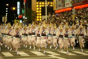 awa_odori_festival_tokushima