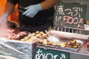 foods_sapporo_autumn_fest