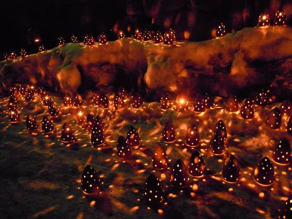 aizu_painted_candle_festival