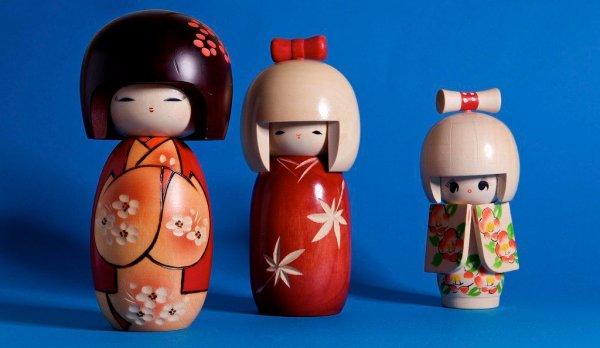 cute_kokeshi_dolls
