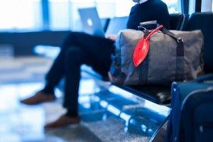 luggage_travel