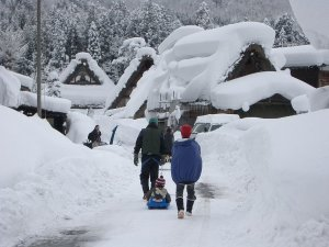 snow_shirakawago_in_winter