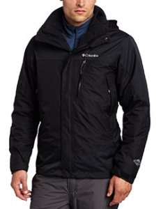 columbia_men_interchange_jacket